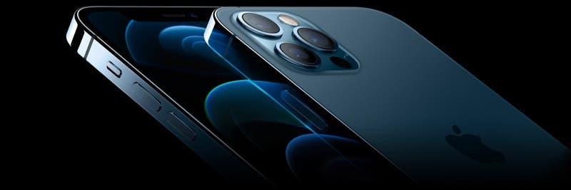 iPhone 12 llegará sin cargador y esto es lo que dice la normativa chilena