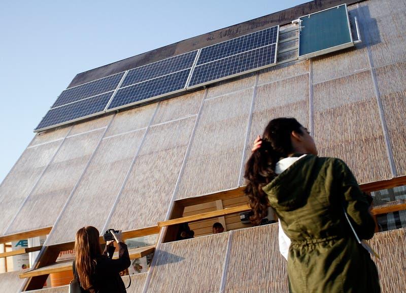 Casa solar: Cómo postular al programa para instalar sistemas solares (y cuánto se ahorra)
