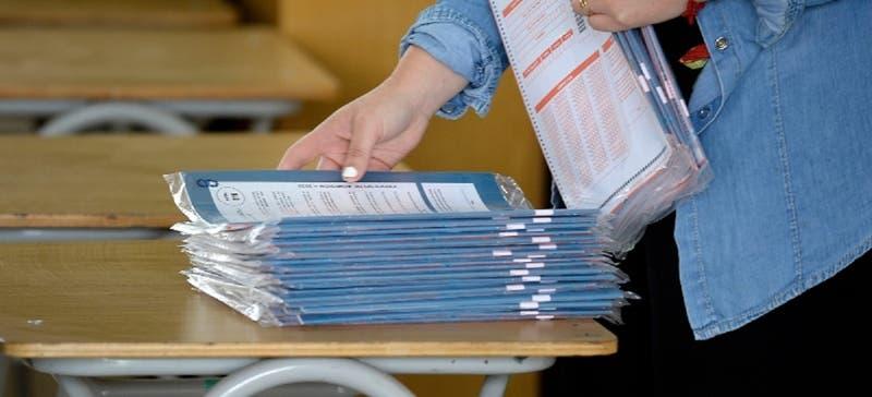 Se inicia nuevo plazo para inscripción a Prueba de Transición 2021 (ex PSU): Revisa cómo hacerlo