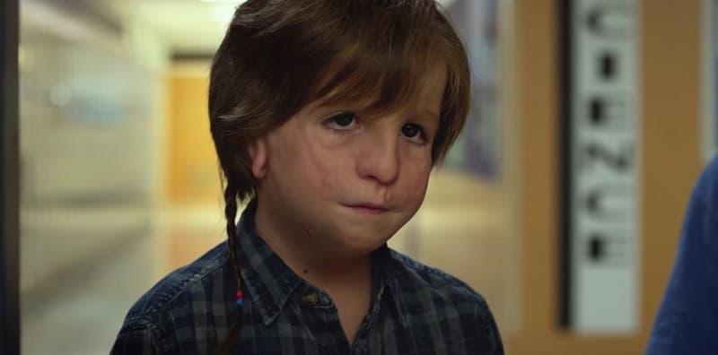 El nuevo desafío del niño de 'Room' y 'Wonder': Hacer de Justin Bieber cuando era pequeño