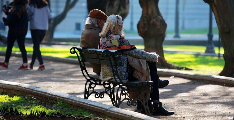 Chile cae tres puestos en ranking de Índice Mundial de Pensiones: se mantiene como el mejor de Latam