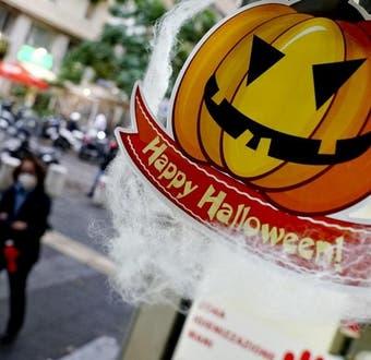 """En Italia prohíben celebrar Halloween: """"Ese monumento a la imbecilidad"""""""