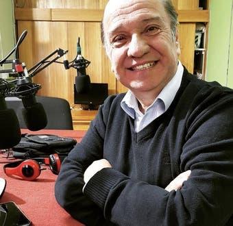Muere Patricio Frez a los 64 años tras luchar contra el cáncer de hígado