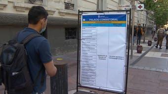 [VIDEO] Ofertas de trabajo sin estudios superiores: más de 50 mil vacantes no exigen cartón