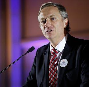 J.A Kast revela que votará por una Convención Constitucional: Necesitamos nuevos rostros