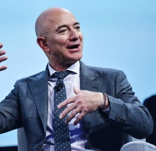 Las 3 preguntas claves que utilizan en Amazon para contratar