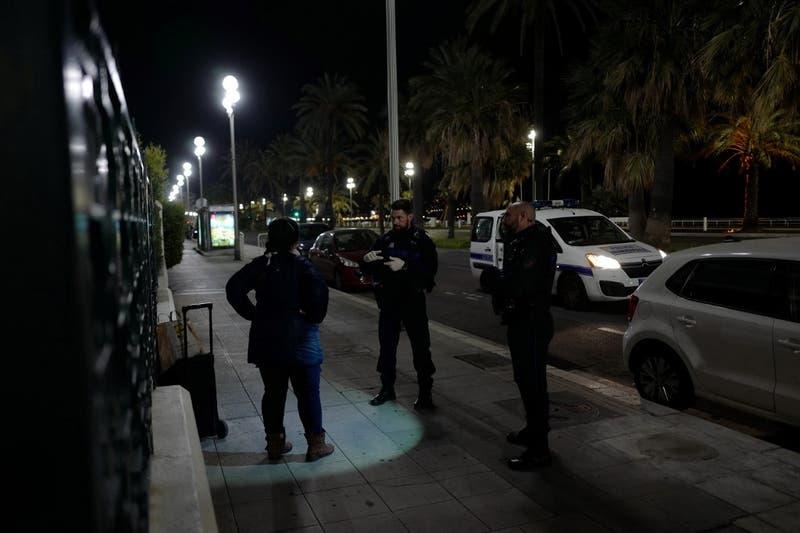 Francia: Detienen a sujeto sospechoso de 160 violaciones y agresiones sexuales