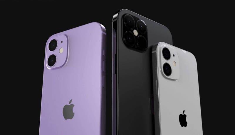 Fin al misterio SEC revela qué pasará con los iPhones sin cargador
