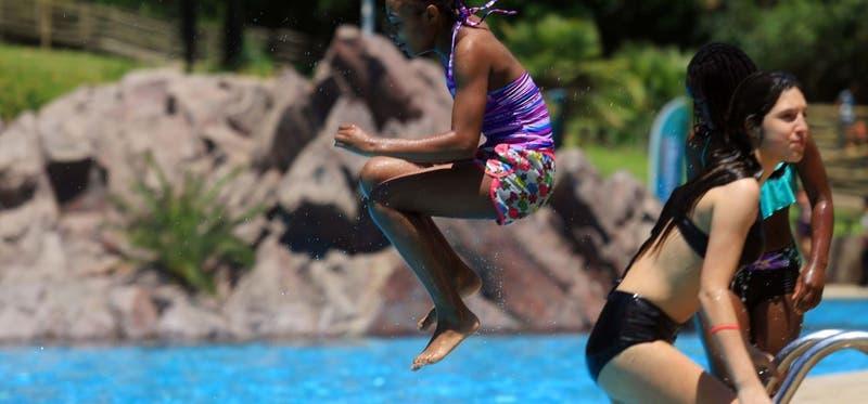 Coronavirus: Gobierno publicará protocolo de apertura de piscinas