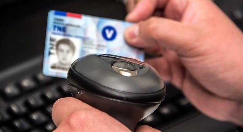 Extienden vigencia de la TNE y habilitan agendamiento web para revalidación
