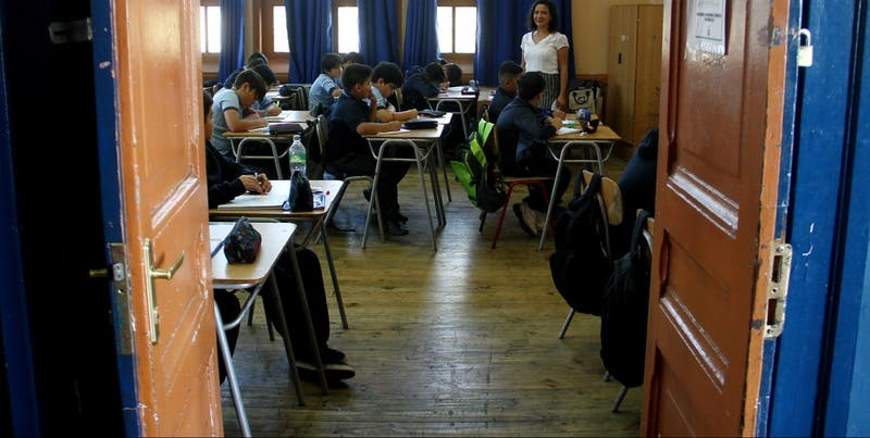 Sistema de Admisión Escolar 2021: Cómo revisar los resultados del primer proceso de postulación