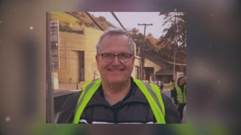 John Cobin pasará 11 años en la cárcel por disparos en Reñaca