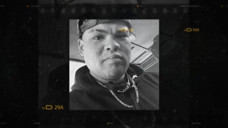 "[VIDEO] ""Michael Jordan"": Capturan a líder de saqueos que portaba tobillera electrónica"