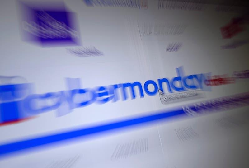 CyberMonday 2020: Compras superan en 20% a las del año anterior en las primeras 12 horas