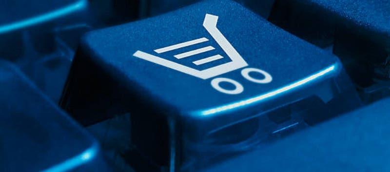 Aprende las claves para vender servicios por Internet