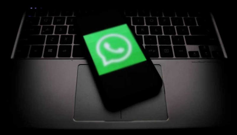 WhatsApp ahora permite a usuarios enviar mensajes que se autodestruyen