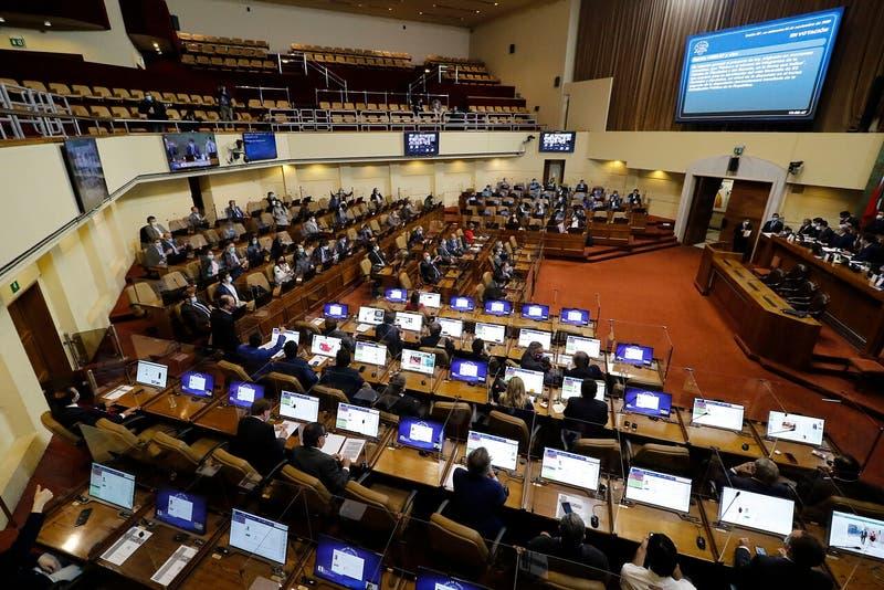 Gobierno al TC ahora: la apuesta del oficialismo para evitar una nueva crisis ante tercer retiro