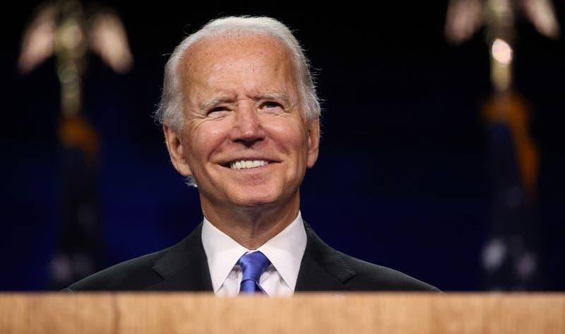 Joe Biden gana las elecciones en Nevada, ampliando su ventaja sobre Donald Trump