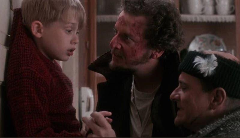 """""""Mi pobre angelito"""" cumple 30 años: Así lucen hoy sus legendarios actores"""