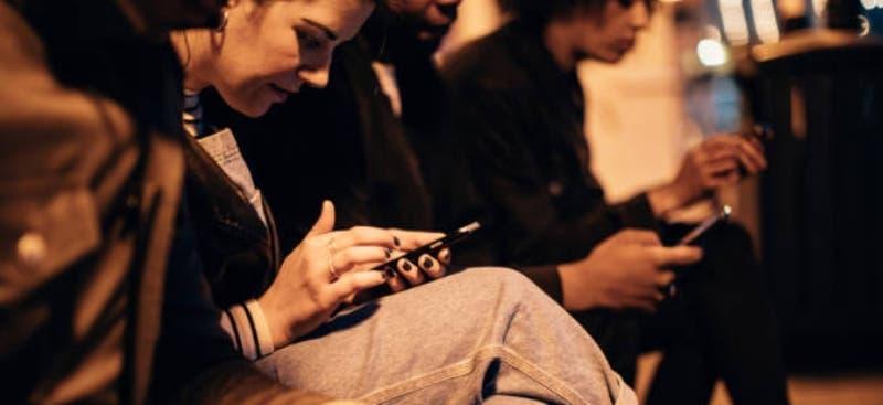 """Conversaciones Work/Café: """"Cómo aprender a usar el algoritmo de las redes sociales"""""""