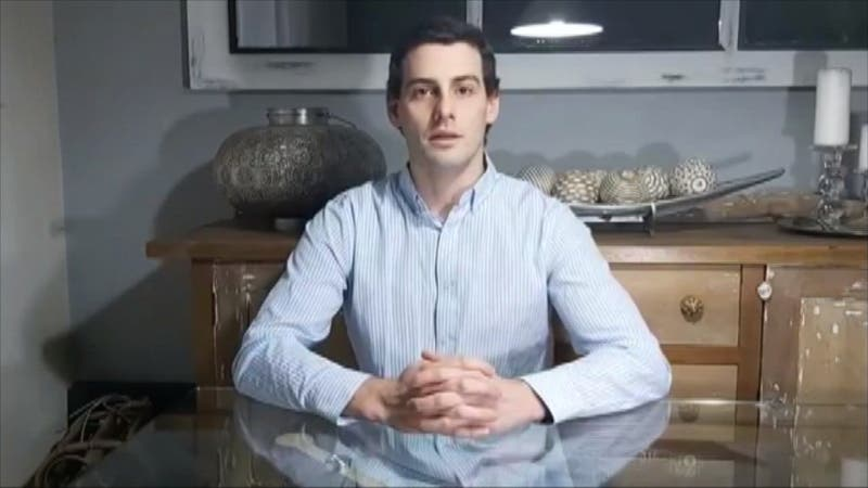 [VIDEO] Denuncia de agresión sexual a menor de 16 años: Pradenas formalizado por otro presunto abuso