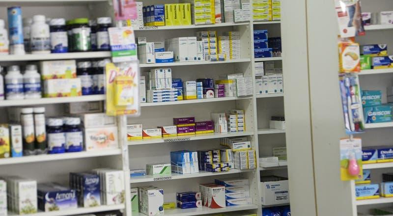 """Sernac y monto de compensación de farmacias: """"Hay peritos económicos que determinaron el daño total"""""""