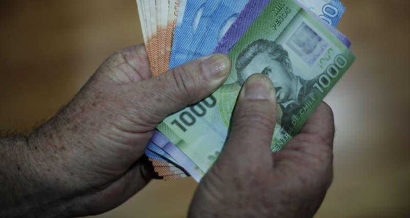 No pierdas tu ingreso: Gobierno lanza campaña por más de $700 millones en beneficios sin cobrar