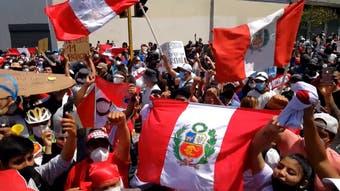 VIDEO] Perú asocia baja de muertes a uso de Ivermectina | Tele 13