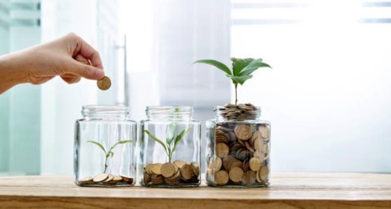 ¿Sabes cuál es la herramienta de financiamiento que más se adecua a tu pyme?