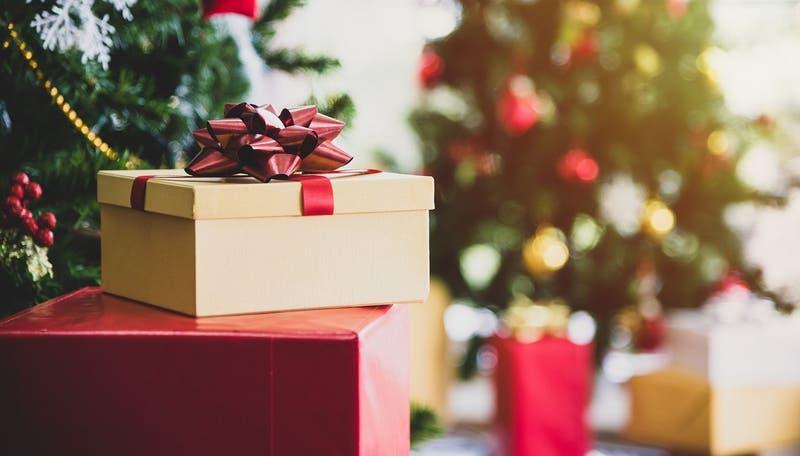 Navidad en modo COVID: 21,3% declaró que no hará regalos, según encuesta de Activa Research