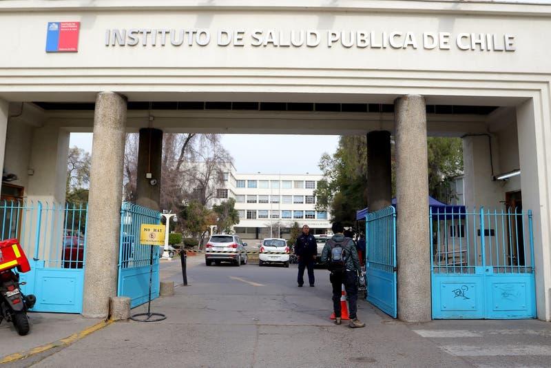 ISP informa retiro del mercado de toallitas húmedas Huggies