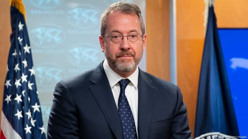 Tras diez años Estados Unidos nombra nuevo embajador en Venezuela