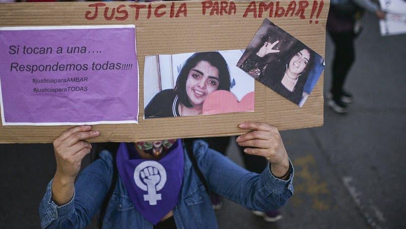 Caso Ámbar: Hugo Bustamante y Denisse Llanos serán reformalizados este viernes