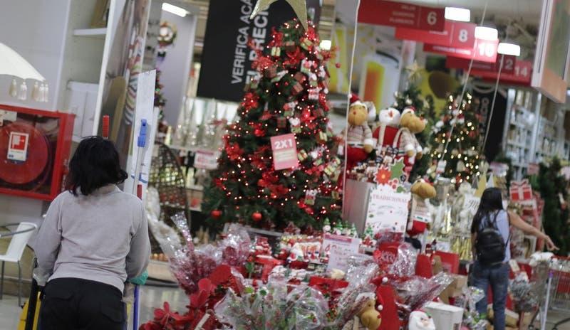 Con pago antes de la Navidad: Los plazos que se proyectan para el segundo retiro del 10%
