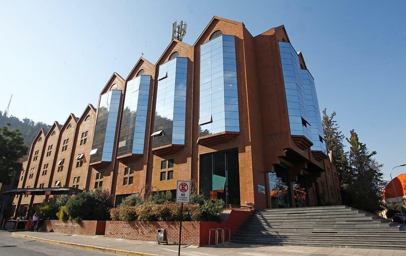 T13.cl lideró ranking de medios de noticias en Chile durante el mes del Plebiscito
