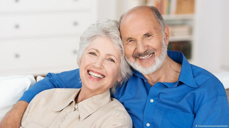 Investigadores aseguran haber revertido el envejecimiento celular por primera vez