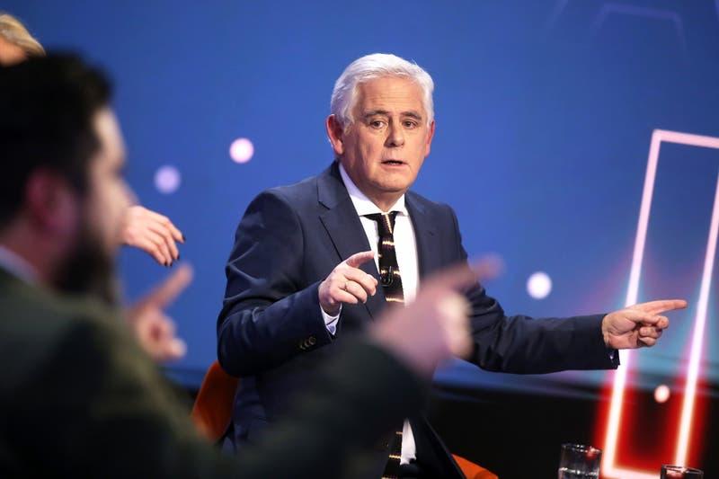 Esta noche, el Presidente Piñera será el último invitado de la temporada de A esta hora se improvisa