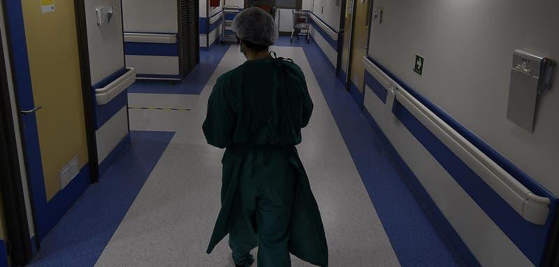 Muertes en cirugías plásticas: Cómo saber si un médico es realmente especialista