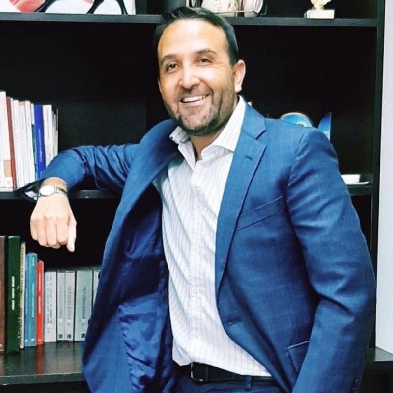 Concejal DC de San Ramón denuncia amenazas de muerte en su contra mientras votaba en primarias