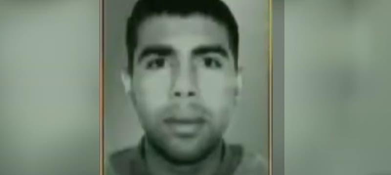 Formalizarán a chileno extraditado desde Brasil por robo con homicidio en 2005