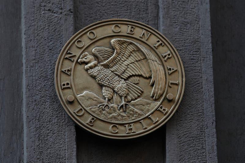 Banco Central asume mayor caída del PIB este año y proyecta recuperación a ritmo más rápido en 2021