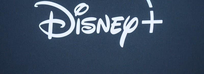 Un servicio para adultos y muchas (muchas) series: Los anuncios de Disney para el streaming