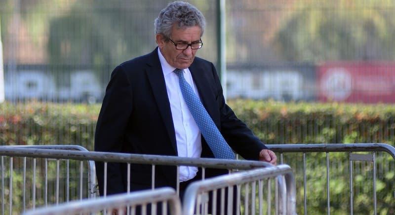Piden a Leonidas Vial devolver casa que Fisco remató a familia por contribuciones impagas