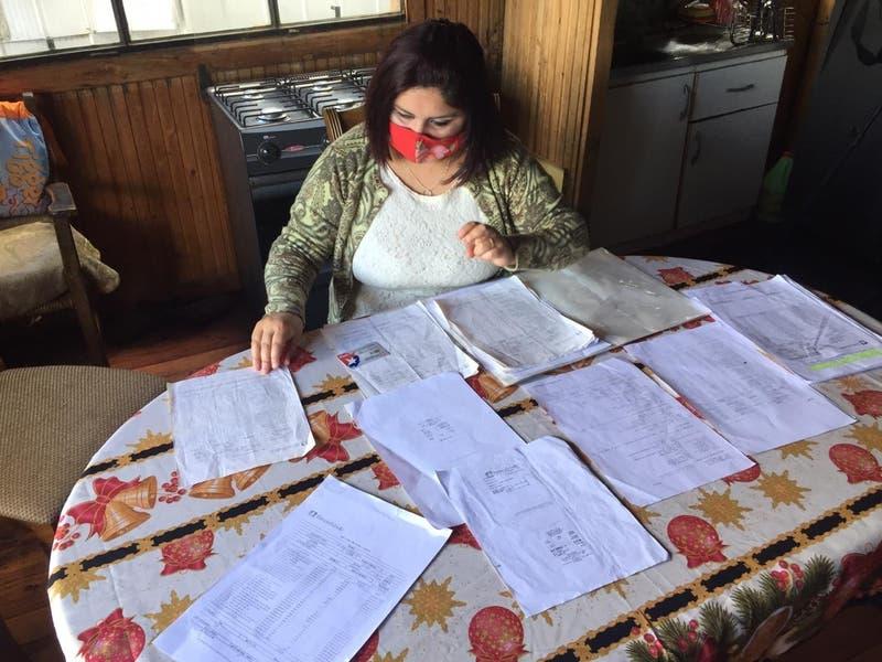 Mujer de Curanilahue recibió un depósito de más de 6 billones de pesos en su Cuenta RUT