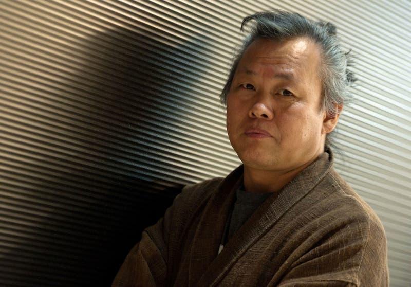 Director de cine coreano, Kim Ki-duk, muere por COVID-19 a los 59 años