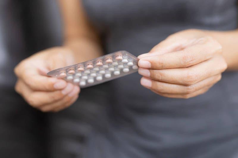 Caso Anulette CD: Exigen compensación económica para mujeres que quedaron embarazadas