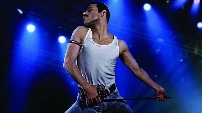 """Grandes Eventos de Canal 13 trae por primera vez a la pantalla abierta """"Bohemian Rhapsody"""""""