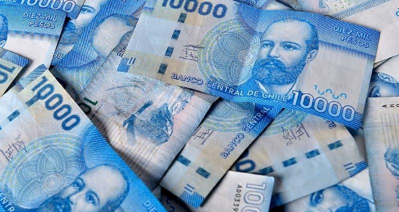 Segundo retiro del 10% de AFP: Cuándo y cómo se tendrá que pagar el impuesto