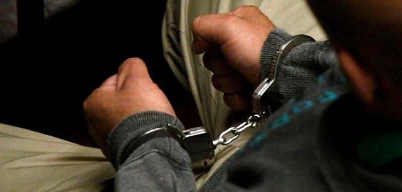 En prisión preventiva queda hombre acusado de matar a su esposa con un hacha en San Pedro de la Paz