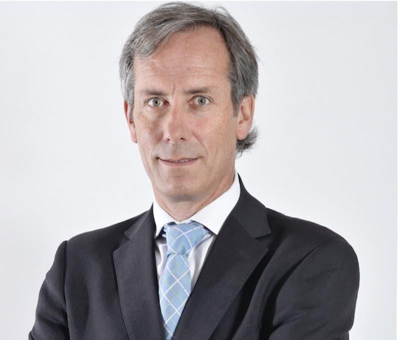 Clemente Pérez presenta su candidatura a la Convención Constitucional